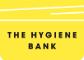 thehygienebank